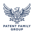 PATENT FAMILY GROUP