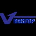 Транспортная компания Вектор, Перевозки рефрижераторами в Заводском