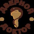 Дверной Доктор, Замена цилиндра замка в Нижегородской области