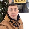Илья Нрав, Листовка в Городском округе Ярославль