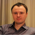ИП Ваховский Д.В., Составление сметы в Городском округе Тюмень
