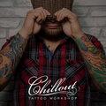 Chillout Tattoo Workshop, Татуировка в Лосиноостровском районе