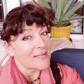 Ирина Смоленская, Услуги диетолога в Зеленограде