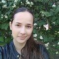 Ксения Малых, Услуги художника-иллюстратора в Свердловской области