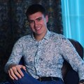 Мишункин Вячеслав, Услуги риелтора в Городском округе Мытищи