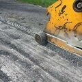Дорожные фрезы: JCB Cat