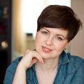 Наталья Осетрова, Фото- и видеоуслуги в Электростали