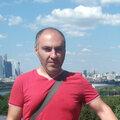Артем Эмильевич М., Репетиторы по математике в Прикубанском округе