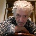 Игорь Захаров, Подгонка мебели в Городском округе Новосибирск