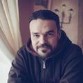 Дмитрий З., Запись аудиороликов в Перми