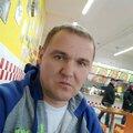 Алексей Петренко, Косметический ремонт офисов в Ногинске