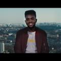 Музыкальное видео
