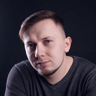 Михаил Андреевич Мишин