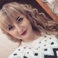 Анастасия Баранова, Другое в Искитимском районе