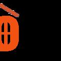 Ск-групп, Ремонт окон и балконов в Городском округе Тула