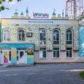 Непоседы, Организация интерактива на мероприятиях в Чебаркульском районе