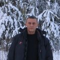 Victor Ivanov, Взыскание страховых выплат в Краснодарском крае