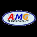 AMG Trans, Перевозка строительных грузов и оборудования в СНГ