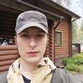 Сергей Горячев, Монтаж доводчика двери в Санкт-Петербурге и Ленинградской области