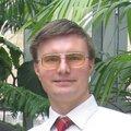 Сергей Александрович Поляков, Проектирование канализации в Москве