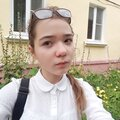 Вера Ванюкова, Услуги диетолога в Нижегородской области