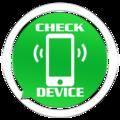 Check Device, Копировальные работы в Городском округе Ульяновск