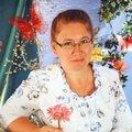 Наталья Слесарева, Математический анализ в Льялове