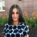 Милена Хачатрян, Тайный покупатель в Городском округе Самара