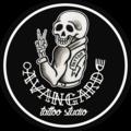 Avangard tattoo-studio, Тату и пирсинг в Краснодаре