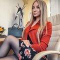 Татьяна Л., Услуги парикмахера в Лосиноостровском районе