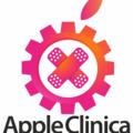 Apple Clinica, Диагностика мобильных телефонов и планшетов в Мишкинской