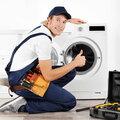ВТР-СЕРВИС, Замена нагревательного элемента стиральной машины в Искитимском районе