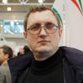 Nickolay Voronov, Проектирование строительных объектов и составление смет в Академическом районе