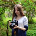Анастасия Алекс, Семейная в Городском округе Ярославль