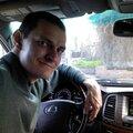 Иван К., Ремонт подвески авто в Городском округе Ульяновск