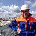 Цветков Дмитрий, Подключение электротехники в Благовещенске