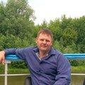 Дмитрий Веселов, Укладка паркета в Городском округе Рязань