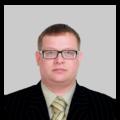 Анохин Васильевич Денис, Освобождение имущества от ареста в Москве
