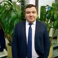 Павел Макаров, Услуги риелтора в Городском округе Химки
