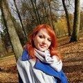 Елена Якупова, Услуги мастеров по макияжу в Звёздном