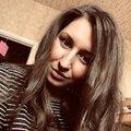 Елена Мердеева, Репетиторы по математике в Новодрожжино