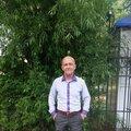 Алексей Викторович И., Ремонт люстр и осветительных приборов в Городском округе Рязань
