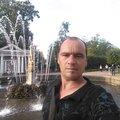 Игорь Бондаренко, Строительство инфракрасной сауны в Раменском районе