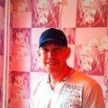Руслан Литасов, Стяжка пола под укладку плитки в Севастополе
