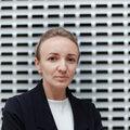 Светлана Кулагина, Внесение изменений в учредительные документы компании в Севастополе