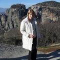 Ирина Калинина, Аудиторские услуги в Краснодаре