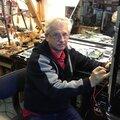 Андрей Владимирович Смирнов, Установка и подключение телевизора в Городском округе Саров