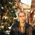 Роман Александрович Обуховский, Монтаж водонагревателя в Оренбурге