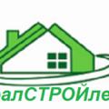 УралСТРОЙлес, Строительство дома из кирпича в Городском округе Елец