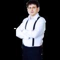Радмир Губайдуллин, Услуги программирования в Демском районе
